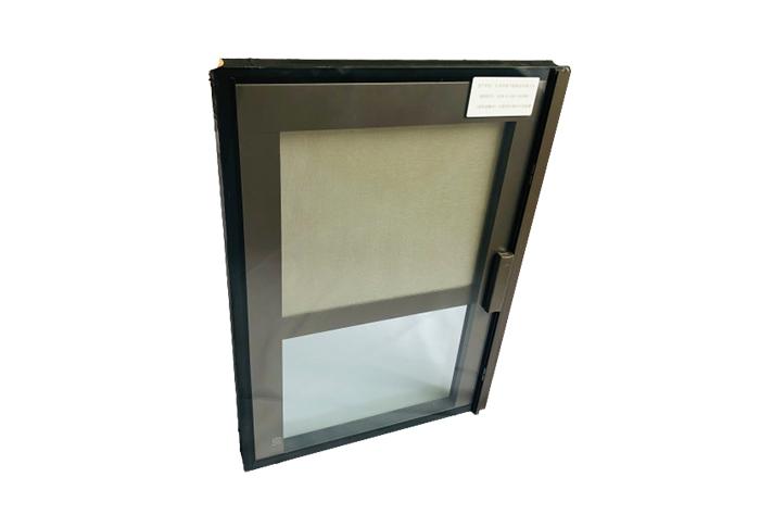 优质玻纤玻璃