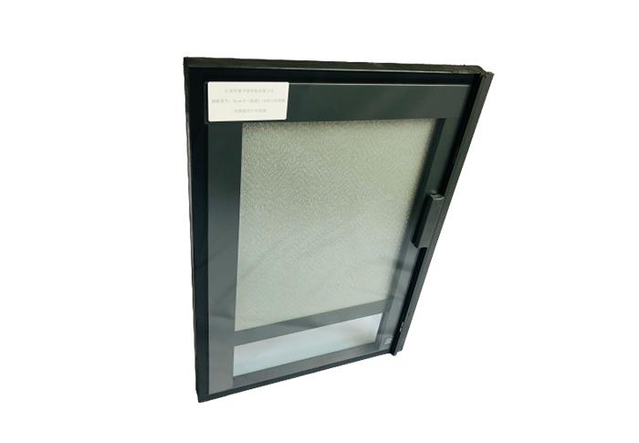 出售玻纤玻璃