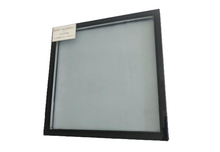 性价比高的镀膜玻璃