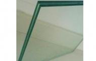 江苏夹胶玻璃