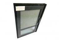 玻纤玻璃材料
